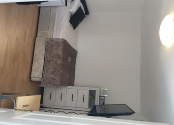 Thumbnail Studio to rent in Great South West Road, Hounslow West