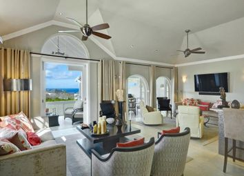 Thumbnail 3 bed property for sale in Royal Westmoreland Resort, St. James, Barbados