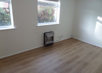 Thumbnail 1 bed property to rent in Mansfield Close, Birchwood, Warrington