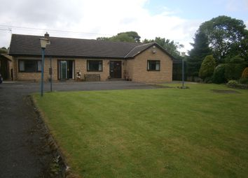 Thumbnail 3 bed bungalow to rent in Henshaw, Bardon Mill