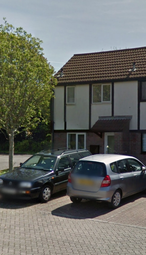 Thumbnail 1 bedroom end terrace house to rent in Hatherleigh Drive, Newton, Swansea