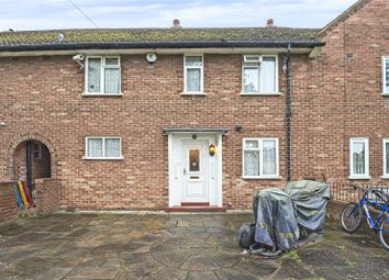 Thumbnail 3 bed terraced house for sale in Paddock Road, Ruislip, Middlesex