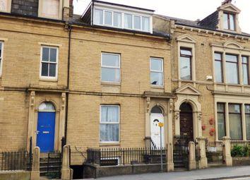 Thumbnail 4 bed property for sale in Little Horton Lane, Bradford