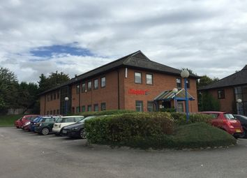 Thumbnail Office to let in 1 Meadowbank Way, 1 Meadowbank Way, Eastwood