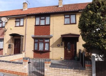 Thumbnail 3 bedroom terraced house for sale in Great Knightleys, Laindon, Basildon