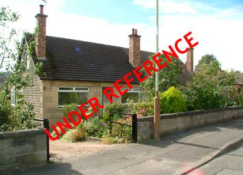 Thumbnail 3 bed semi-detached house to rent in Pickletullum Road, Perth
