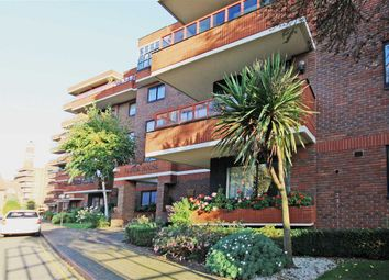 Thumbnail 1 bed flat for sale in Windsor Way, London