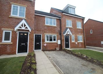 2 bed property to rent in Elmtree Court, Seaham SR7