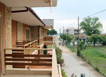 Thumbnail 2 bed maisonette for sale in Toroni, Chalkidiki, Gr