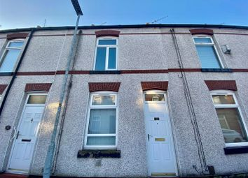 Thumbnail 2 bed terraced house to rent in Dunstan Street, Tonge Fold, Bolton