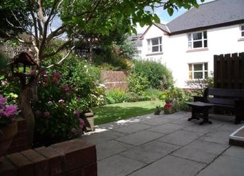 Thumbnail 1 bedroom property for sale in Brewery Lane, Sidmouth, Devon