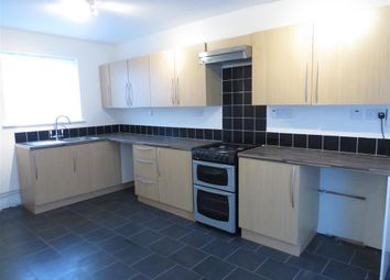 Thumbnail 3 bed property to rent in Willow Road, Chester