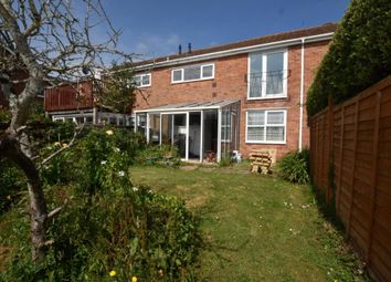 3 bed semi-detached house for sale in Admirals Walk, Teignmouth TQ14