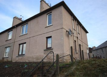 2 bed flat for sale in Aithernie Road, Leven KY8