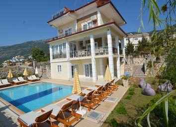 Thumbnail 6 bed villa for sale in Ovacik (Oludeniz), Fethiye, Muğla, Aydın, Aegean, Turkey