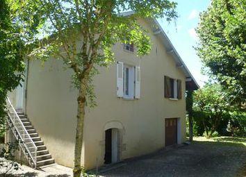 Thumbnail 3 bed property for sale in Villefranche-De-Rouergue, Aveyron, France
