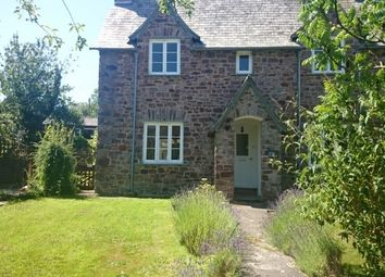 Thumbnail 3 bed property to rent in Antony, Torpoint, Cornwall