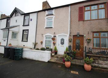 Thumbnail 2 bed property for sale in Llanrwst Road, Glan Conwy, Colwyn Bay