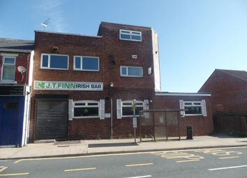 Thumbnail Pub/bar for sale in Seaside Lane, Easington Colliery, Peterlee