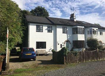 Thumbnail 5 bed semi-detached house for sale in Deepdene, Greencroft Avenue, Corbridge