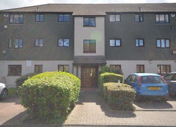 Thumbnail 2 bed flat to rent in Franklyns, Teviot Avenue, Aveley, South Ockendon