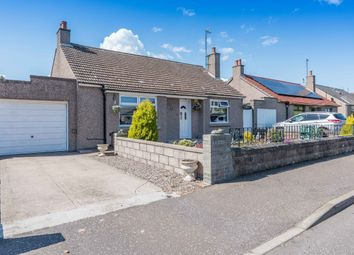 Thumbnail 2 bed detached house for sale in Caird Avenue, Montrose