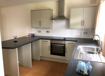 Thumbnail 2 bedroom flat to rent in Tudor Gardens, Leigh-On-Sea
