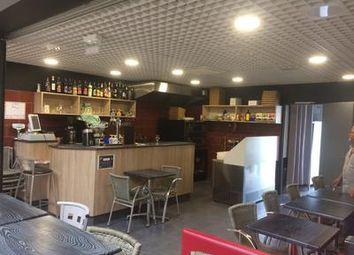 Thumbnail Pub/bar for sale in Épernay, France