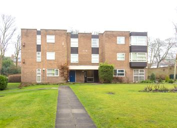 Thumbnail 2 bed flat to rent in Robinwood Court, Leeds, West Yorkshire