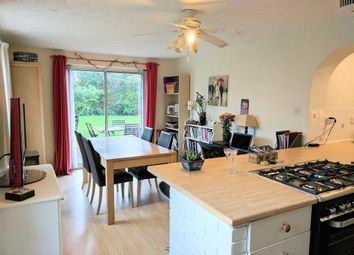 Thumbnail 4 bed property to rent in Beamish Road, Poole