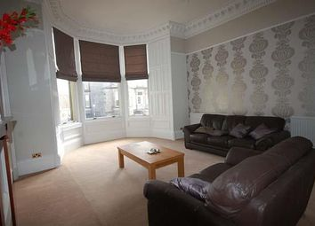 2 bed flat to rent in Belgrave Place, Edinburgh EH4