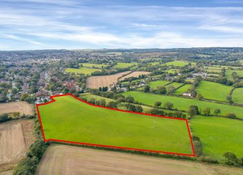 Land for sale in Nether Lane, Burntwood WS7