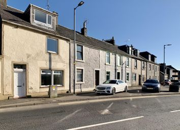 Thumbnail 3 bedroom terraced house for sale in Wilson Street, Beith