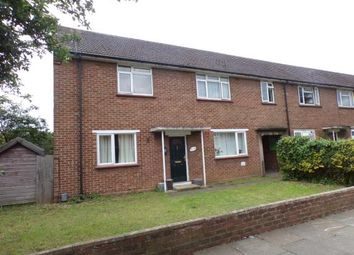 Thumbnail 2 bed flat for sale in Hereford Road, Bedford, Bedfordshire