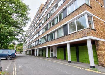 Thumbnail 2 bedroom flat for sale in High Kingsdown, Kingsdown, Bristol