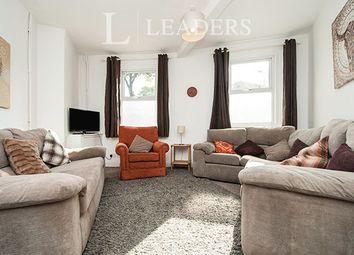 Room to rent in Ambrose Street, Cheltenham, Glos GL50