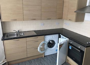 Thumbnail 1 bed property to rent in Cathays Terrace, Cardiff