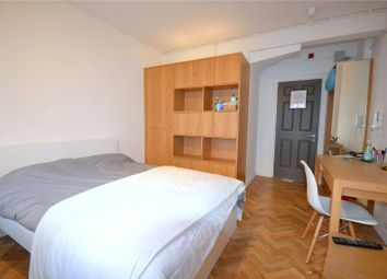 Thumbnail Room to rent in Udall Street, Westminster, London
