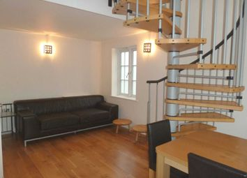 Thumbnail Room to rent in High Street, Romford