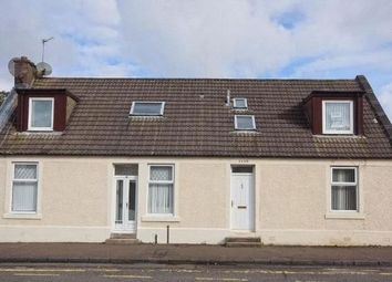 Thumbnail 3 bed property for sale in Main Street, Newmilns