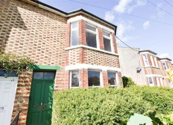 Thumbnail 3 bed property for sale in Sedlescombe Road North, St. Leonards-On-Sea