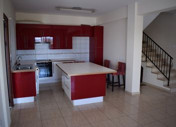 Thumbnail 3 bed detached house for sale in Undefined, Aradippou, Larnaca, Cyprus