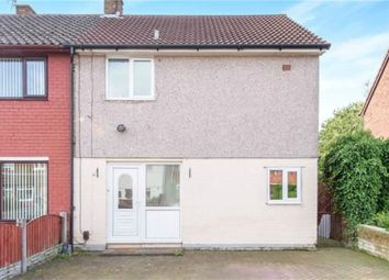 Thumbnail 3 bed end terrace house for sale in Abberley Road, Liverpool, Merseyside