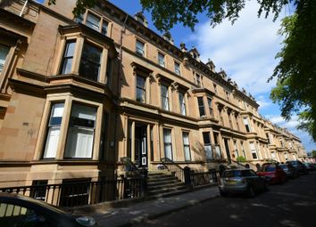 Thumbnail 1 bed flat for sale in Flat 3, 8 Crown Terrace, Downahill