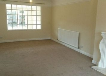 Thumbnail 3 bed semi-detached house to rent in Bancroft Road, Newark