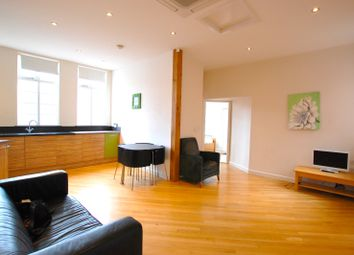 Thumbnail 2 bed terraced house to rent in Mary Street, Sheffield