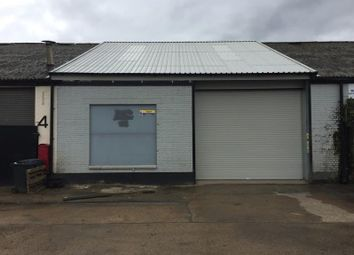 Thumbnail Warehouse to let in Unit 3, Set Star Estate, Transport Avenue, Brentford