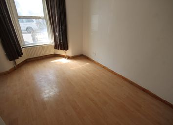 Thumbnail 1 bed flat to rent in Ivy Road, London