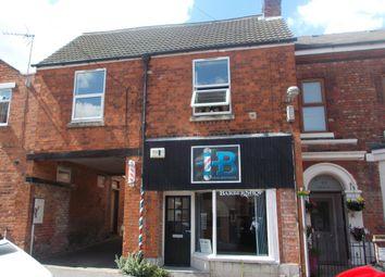 Thumbnail Retail premises for sale in Cambridge Street, Grantham