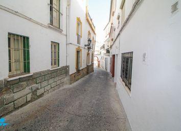 Thumbnail 2 bed apartment for sale in Casarabonela, Málaga, Spain